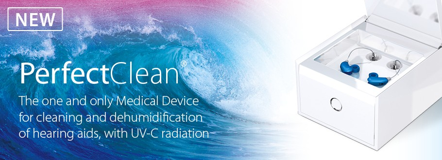 Hearing Aid Cleaning And Maintenance Lifetime Hearing Denton