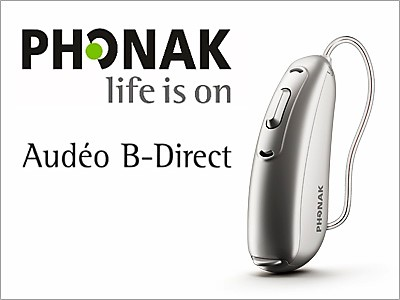 Phonak-audeo-b-direct